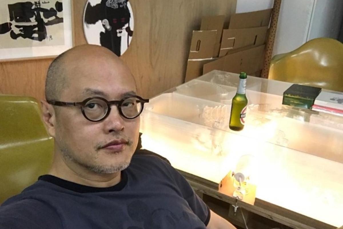 Ora-Ora Live — Episode 2: Interview with Professor Kurt Chan