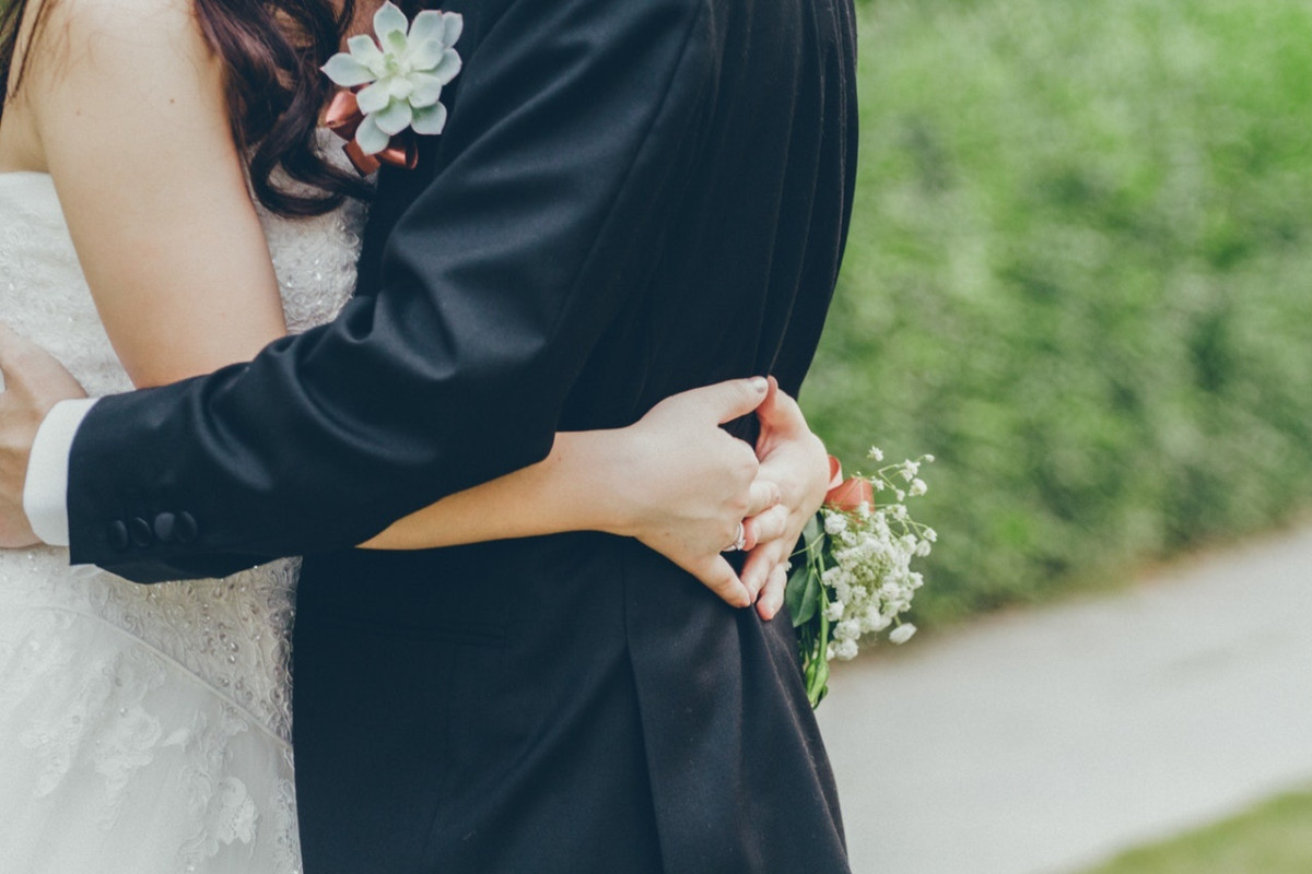 Wedding List Service