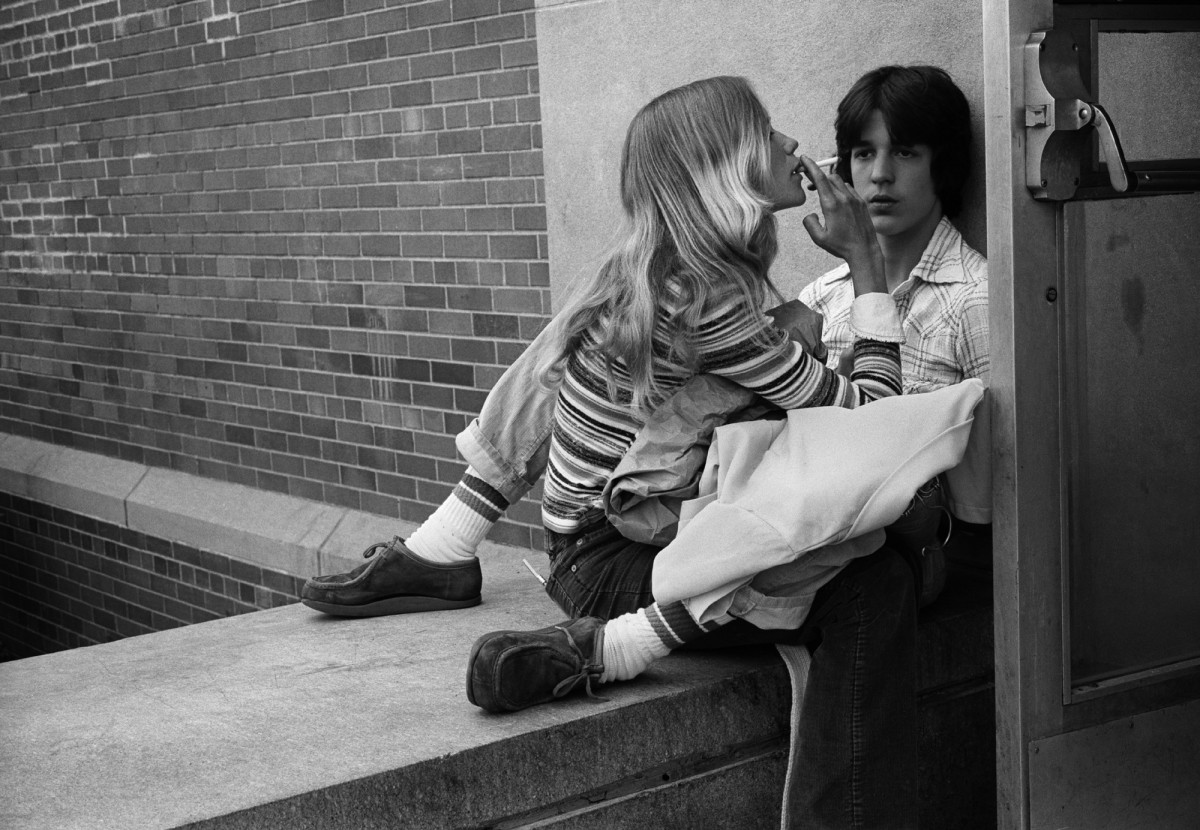 Image result for joseph szabo photography