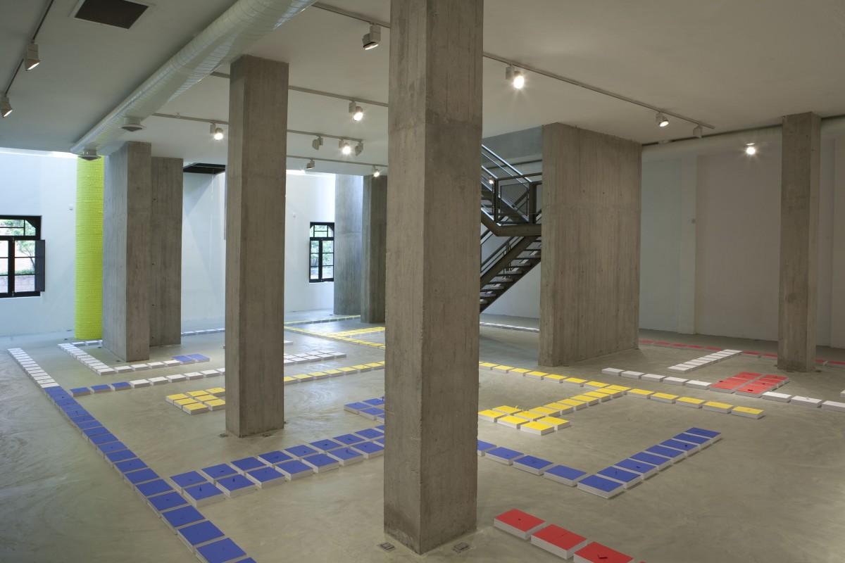 marco maggi videos | Nara Roesler