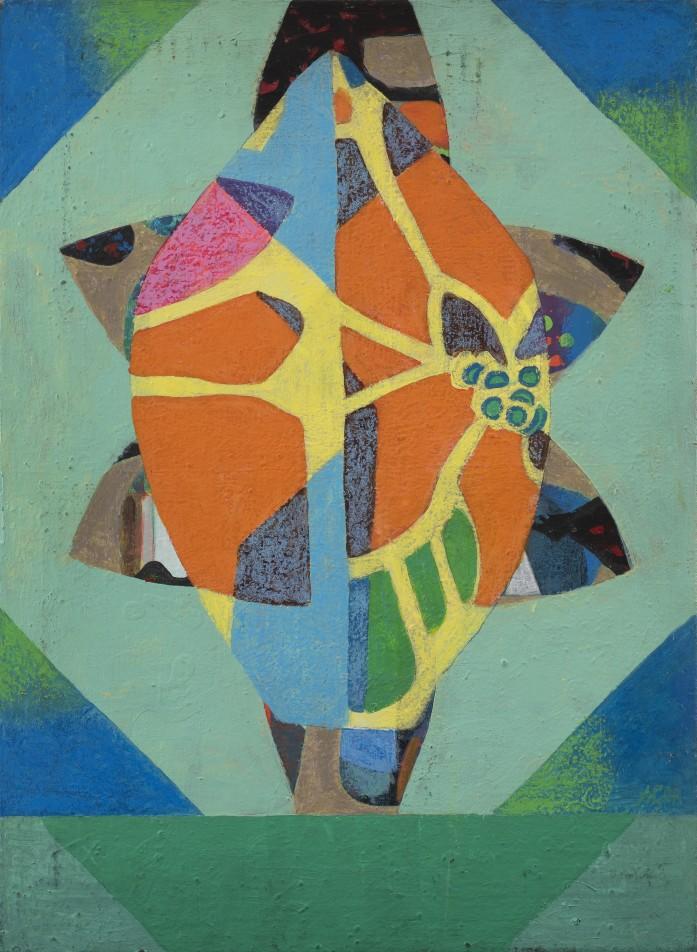 Eileen Agar: Another Look