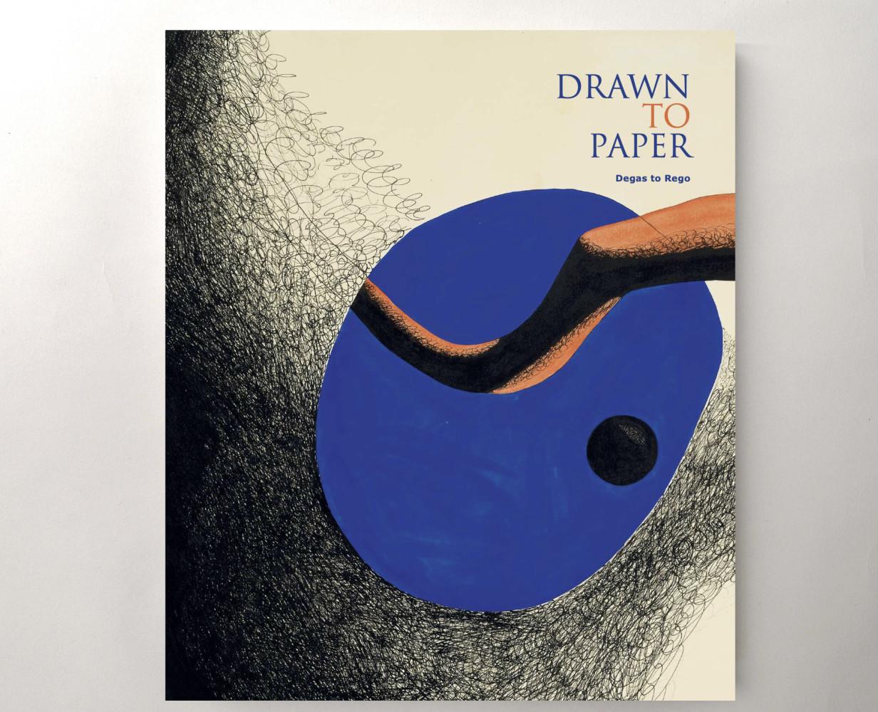 Piano Nobile Publications