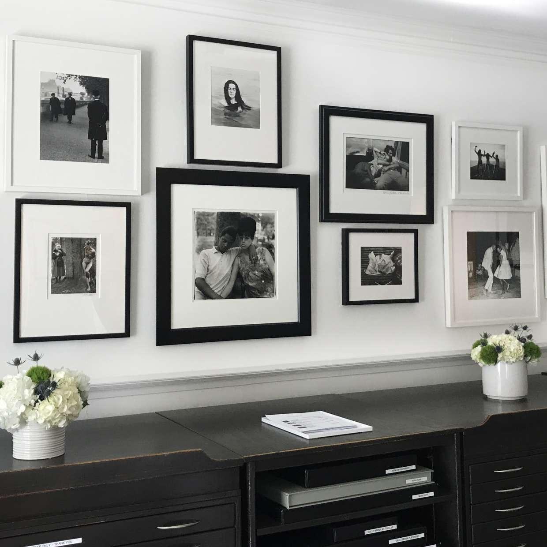 Private Collections Salon & Sale