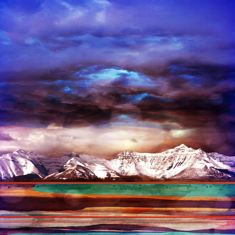 New Works by Jillaine Jurchuk