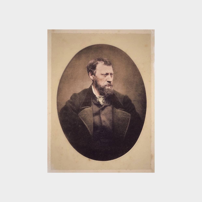 Johan-Barthold Jongkind