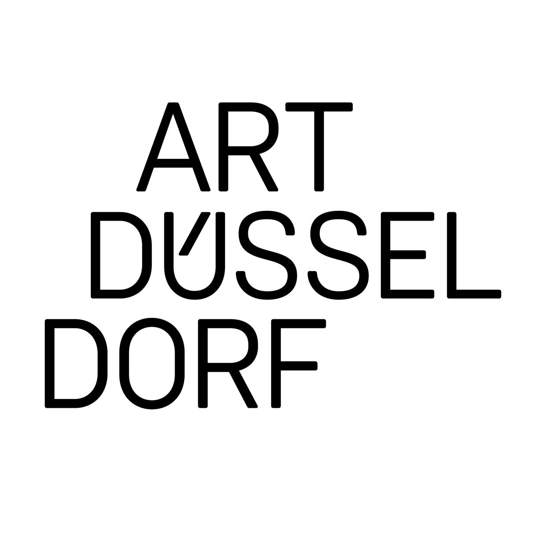 Art Dusseldorf 2019