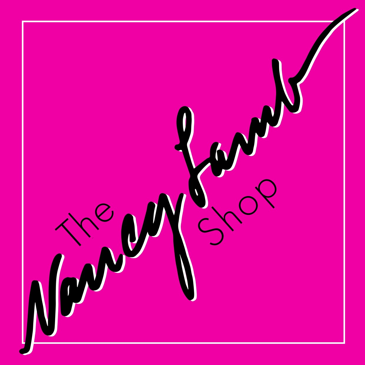 The Nancy Lamb Shop, Fort Worth's Favorite