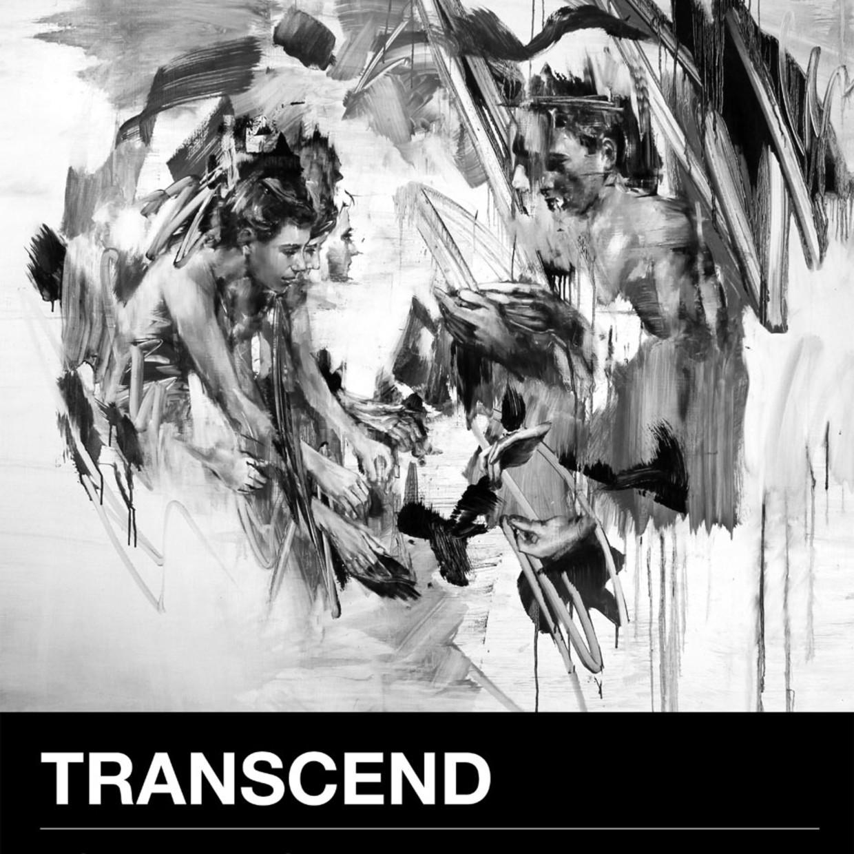 Transcend: Tom French