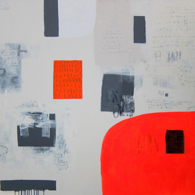 Guillaume Seff Solo Exhibition