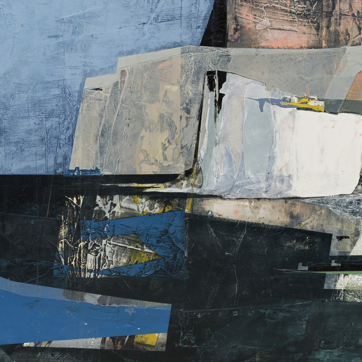 St Ives, Modern British, Contemporary MONDAY - FRIDAY 11AM - 5PM Viewing available at other times Please either phone or...
