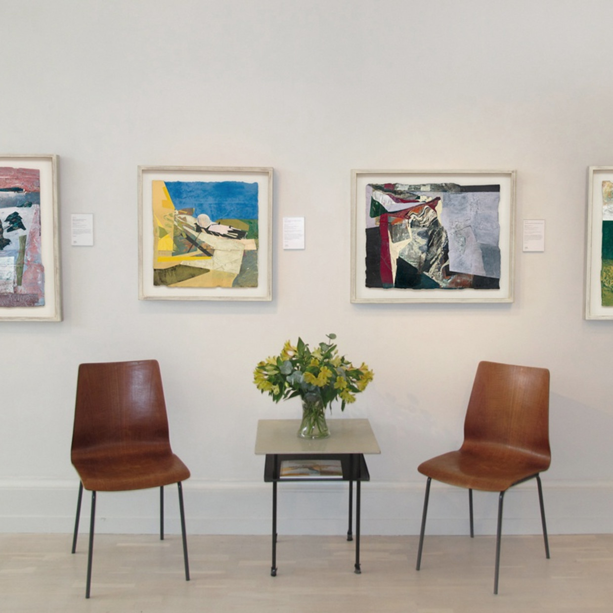 St Ives, Modern British, Contemporary Current GALLERY OPENING HOURS MONDAY - FRIDAY 11AM - 5PM Appointments available at other times...