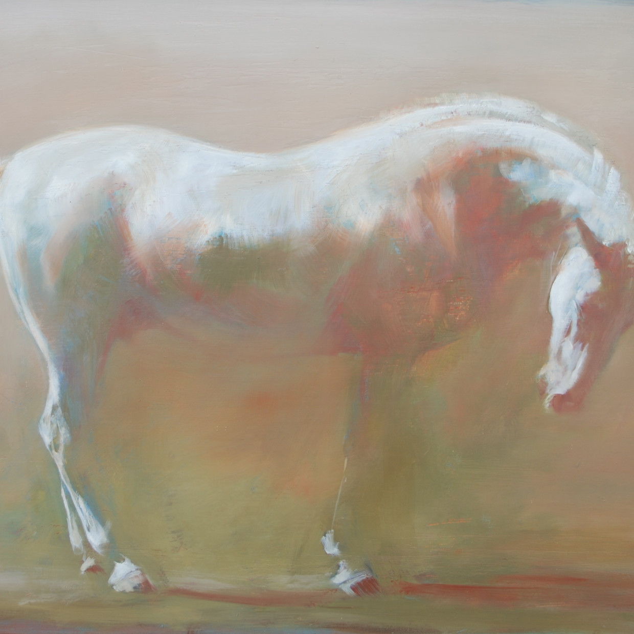 Summer Show 2019, Including Equine Petworth