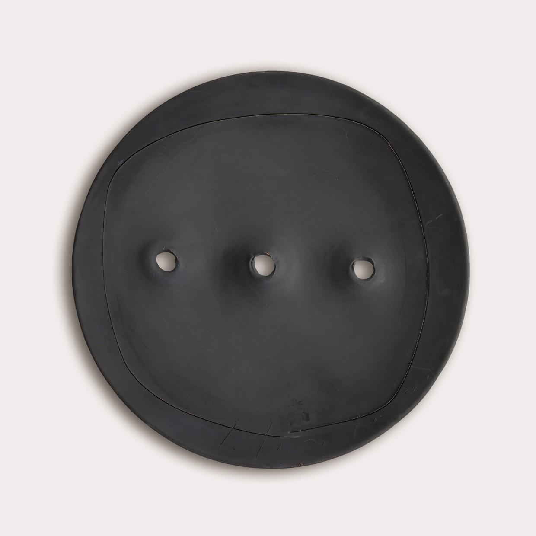 Lucio Fontana, Spatial Concept, 1960–63