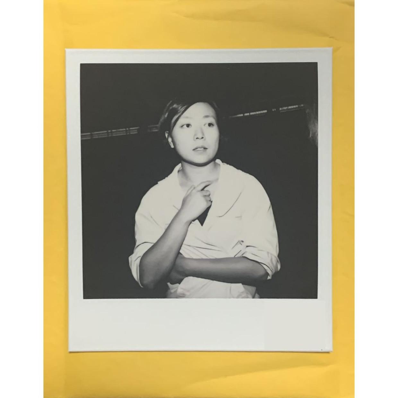 curator Liu Xiao Born in 1985 in Guiyang, now lives and works in Hangzhou. Liu Xiao is an art teacher,...