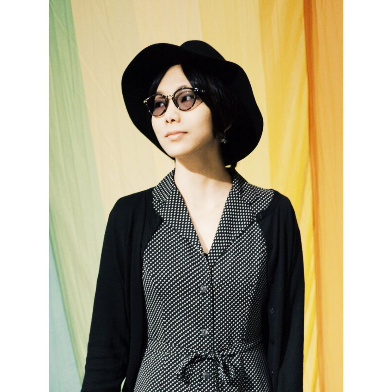 artist MARI KATAYAMA Mari Katayama was born in Saitama in 1987 and raised in Gunma, Japan. She received a master's...