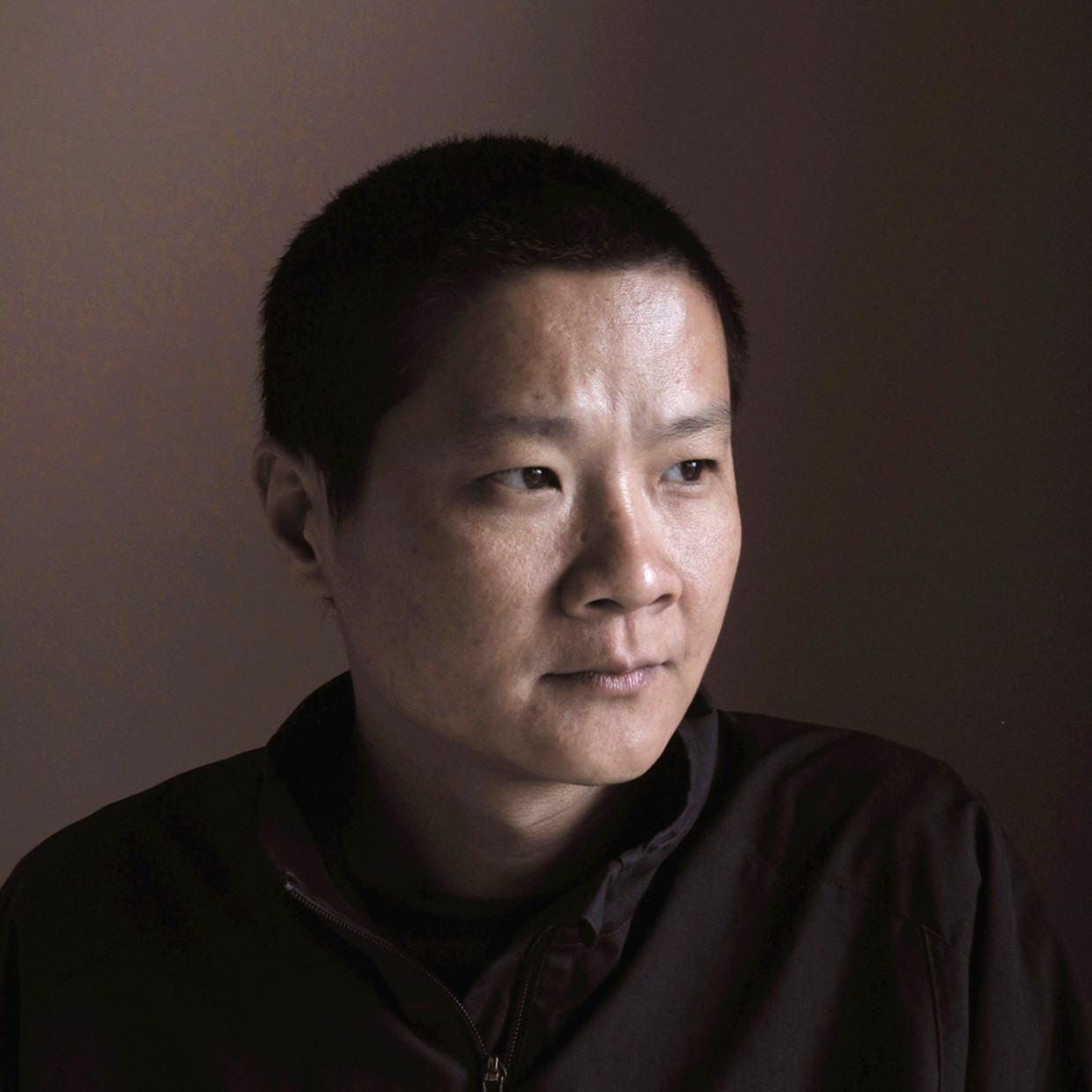 Artist Luo Dan Luo Dan was born in Chongqing, China in 1968 and graduated from Sichuan Academy of Fine Arts...