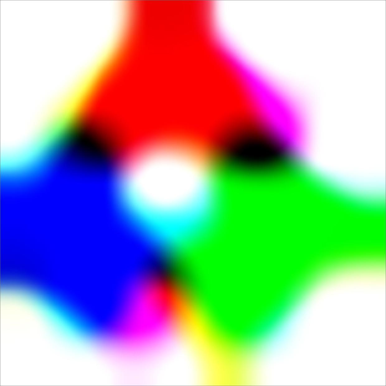 Liu Yue Basic IMG-Light spectrum 07 Proposer :Chen Xiao