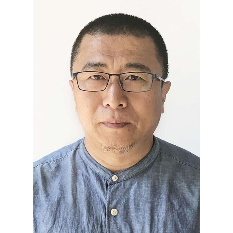 Xue Zhijun Born in Jixi City, Heilongjiang Province in 1971, Xue Zhijun is a professor and graduate supervisor at the...
