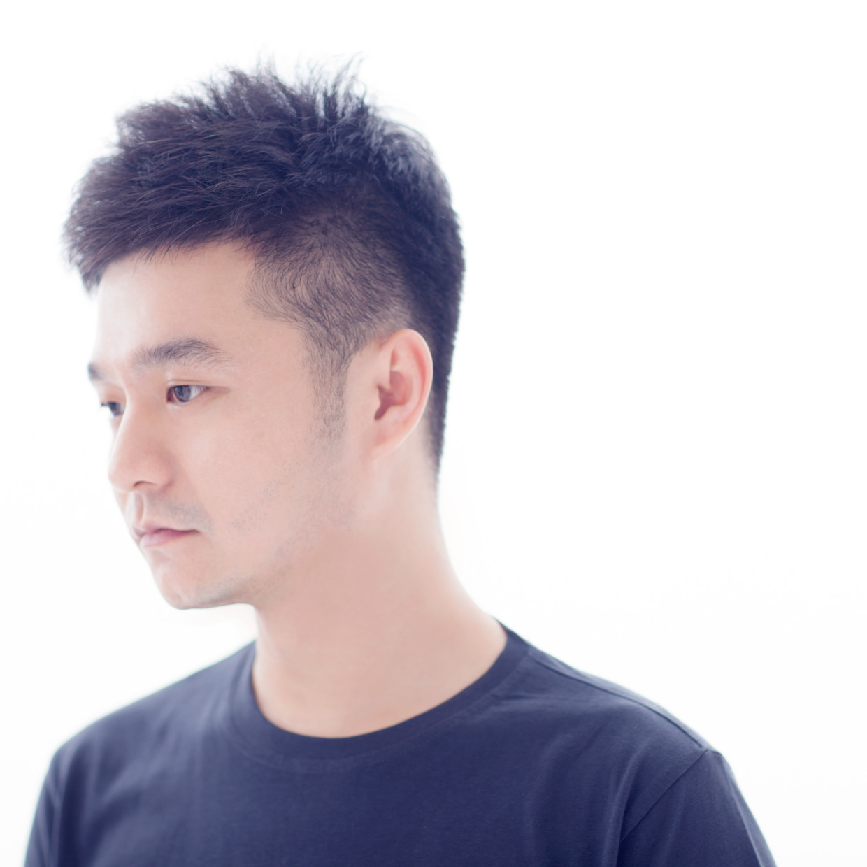 CURATOR Xi Tao Xi Tao, born in 1978 in Henan Province, lives and works in Beijing. He works as the...