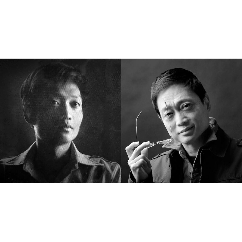 LI SHIXIONG Born 1960s, Xiamen. Lives and works in Xiamen. Li Shixiong is a professor of photography at Xiamen University...