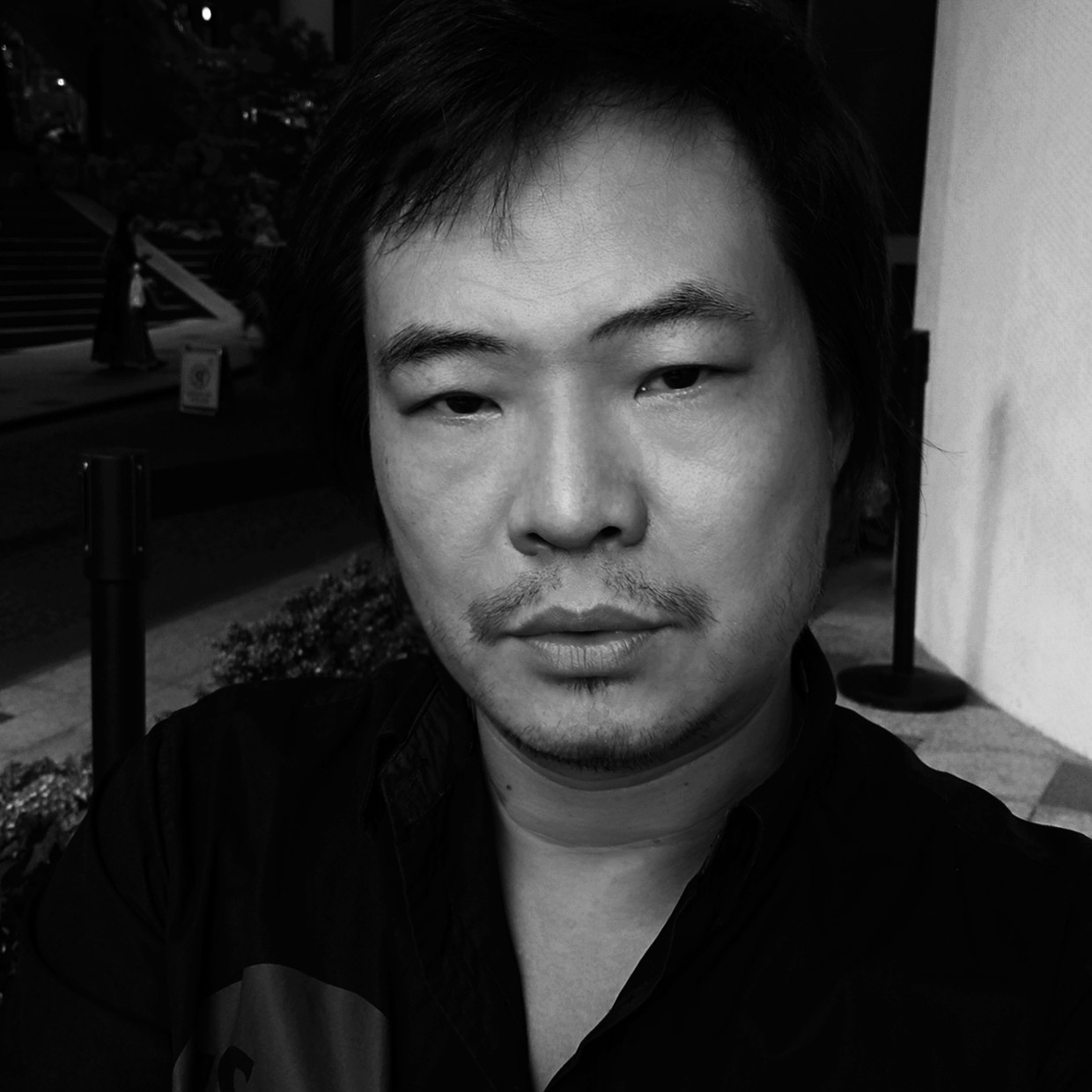 Artist Han Lei Born in Kaifeng, Henan in 1967, Han Lei studied in the Book Design Department of the Central...