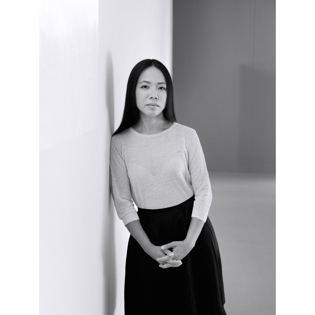 Sim Chi Yin Sim Chi Yin is an artist from Singapore whose research-based practice includes photography, moving image, archival interventions...