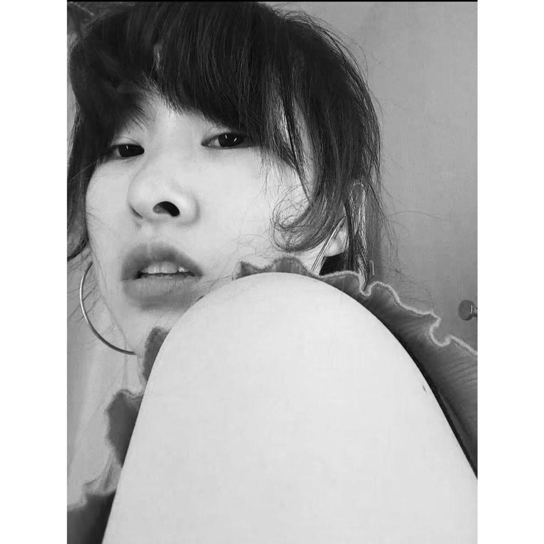 Li Yuanming Born in 1994 in Qinhuangdao, Hebei Province, Li Yuanming graduated from LuXun Academy of Fine Arts in 2020....
