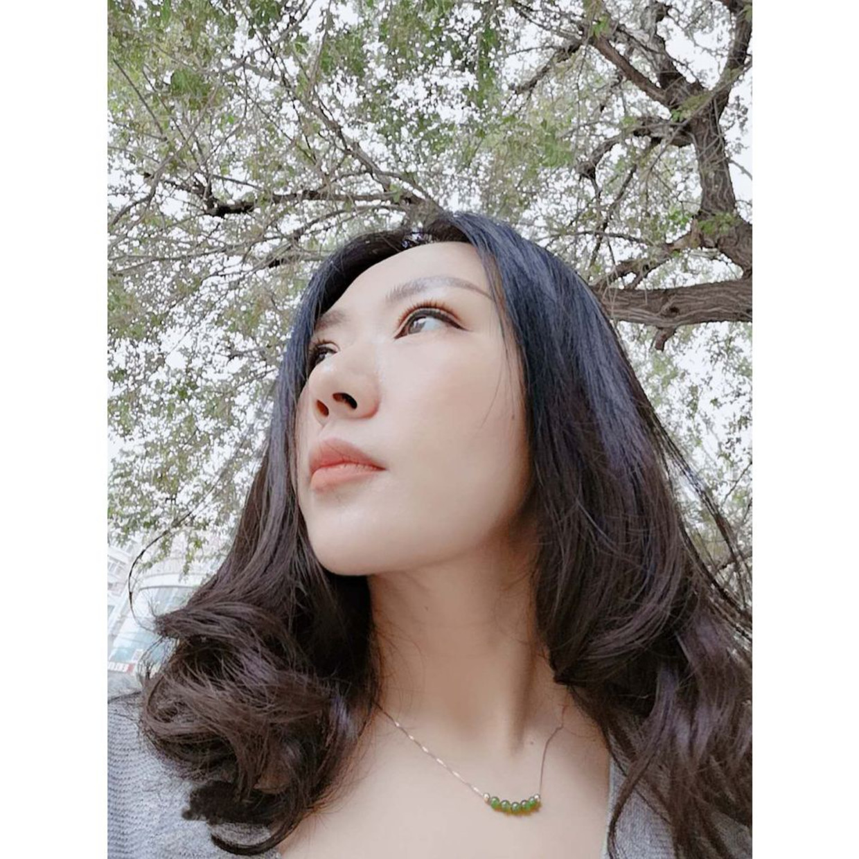 Xu Dan Born in Shenyang in 1978, graduated from the Photography Department of the LuXun Academy of Fine Arts in...