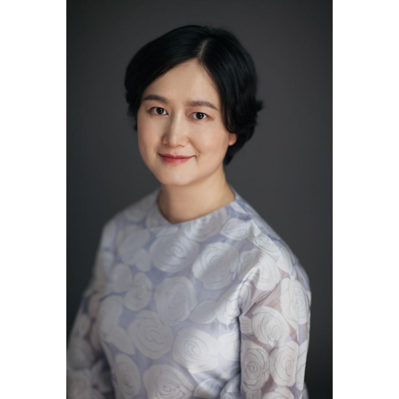 curator Shen Qilan Born in Shanghai in 1980, Shen Qilan is an art critic, curator and cultural scholar, receiving her...