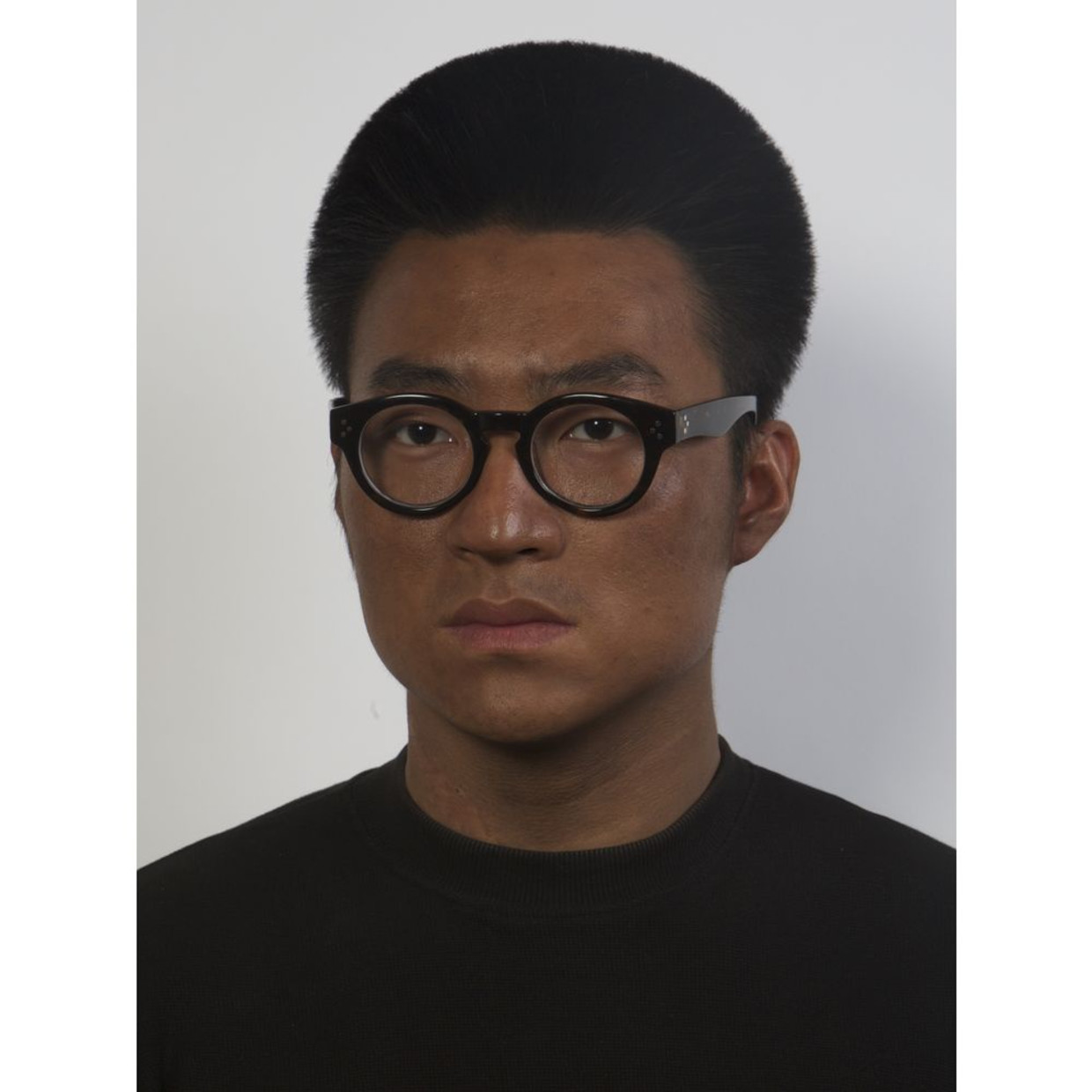 artist Pu Yingwei Pu Yingwei was born in Taiyuan, Shanxi Province, China and currently lives and works in Beijing. He...