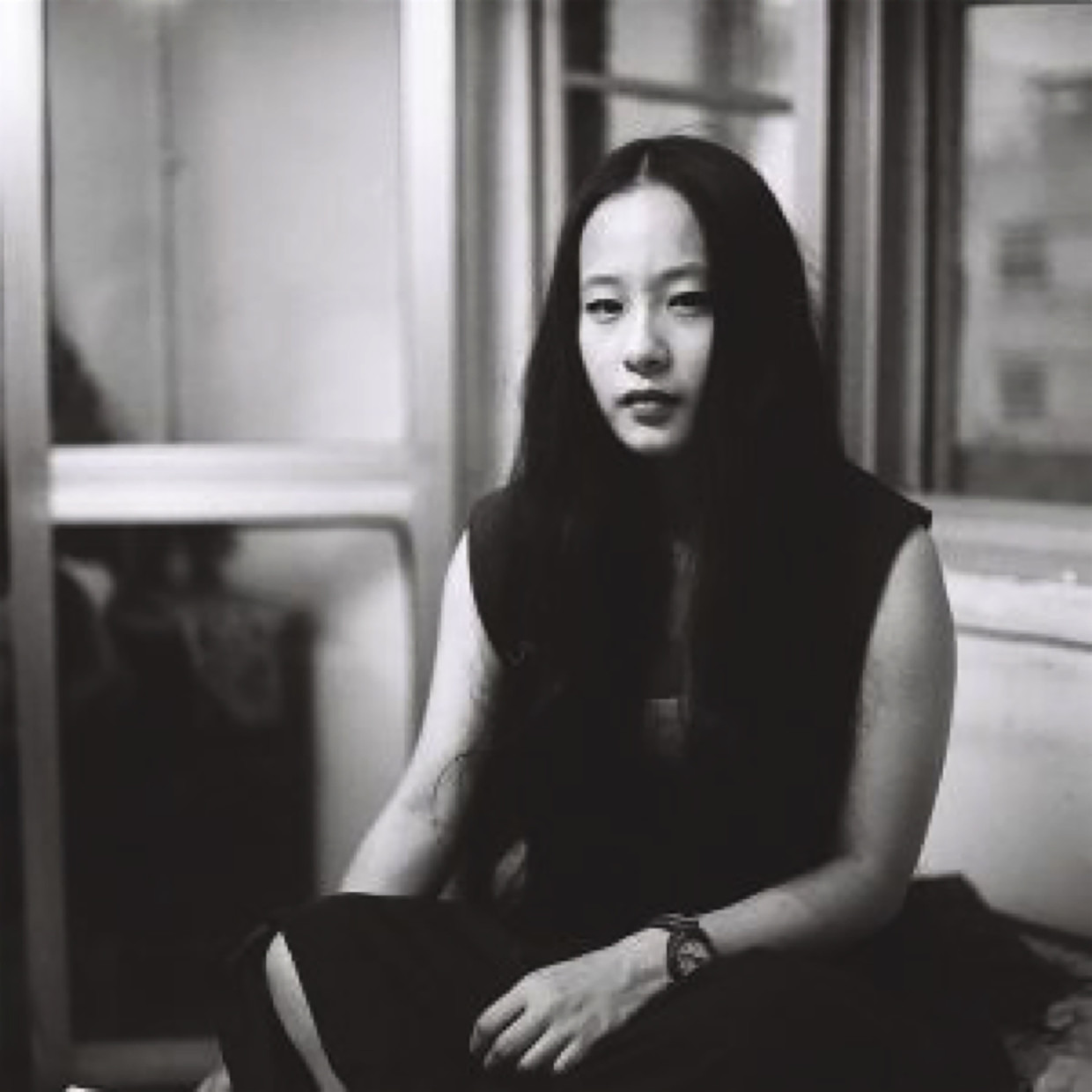 HE YINING He Yining (born 1986) is an independent writer and curator based in China. Yining is a graduate of...