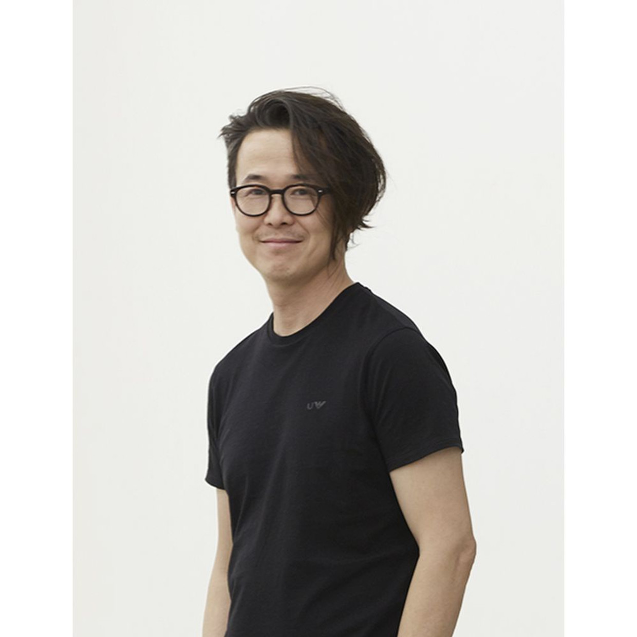 Liu Dawei Born in 1970, graduated from the Photography Department of the LuXun Academy of Fine Arts in 1993, Liu...