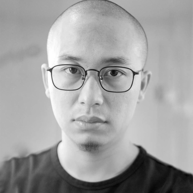 Artist Zhou Qiang Born in 1992 in Sichuan, China, Zhou Qiang currently lives in Chengdu, Sichuan. He began his photographic...