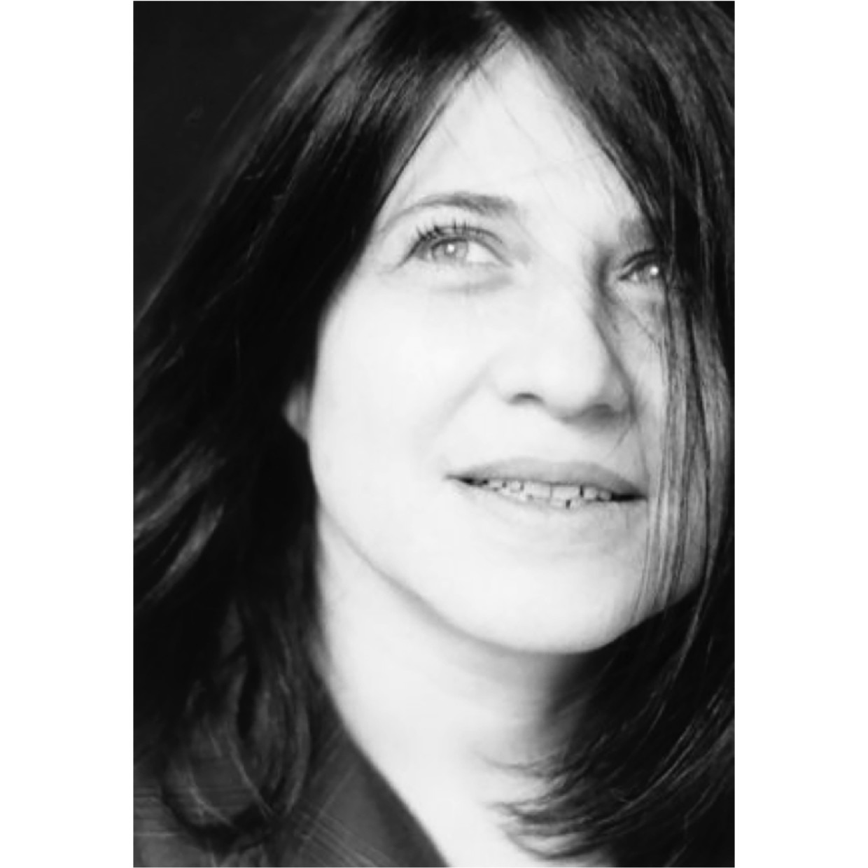 LUCE LEBART Born 1970, Asnières-sur-Seine, France. Lives and works in Paris, France and London, United Kingdom. Luce Lebart is a...