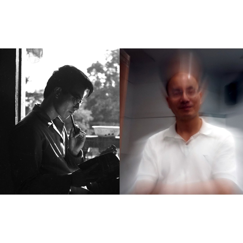 CHEN YONGPENG Born 1960s, Xiamen. Lives and works in Xiamen. Chen Yongpeng began his life as a photographer in the...