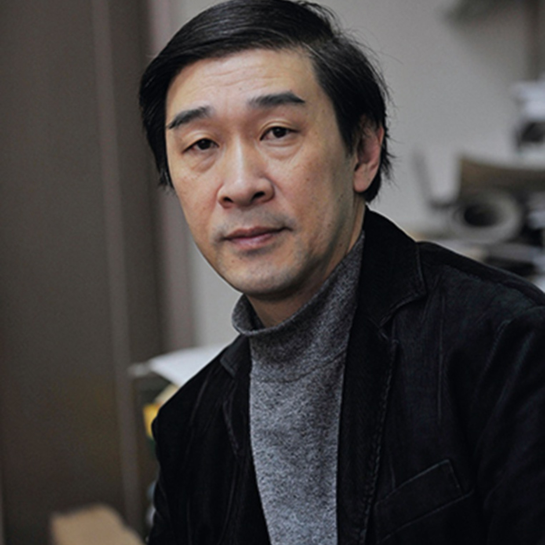 Curator Gu Zheng Born in Shanghai in 1959, Gu Zheng is now a member of Fudan University as the professor...