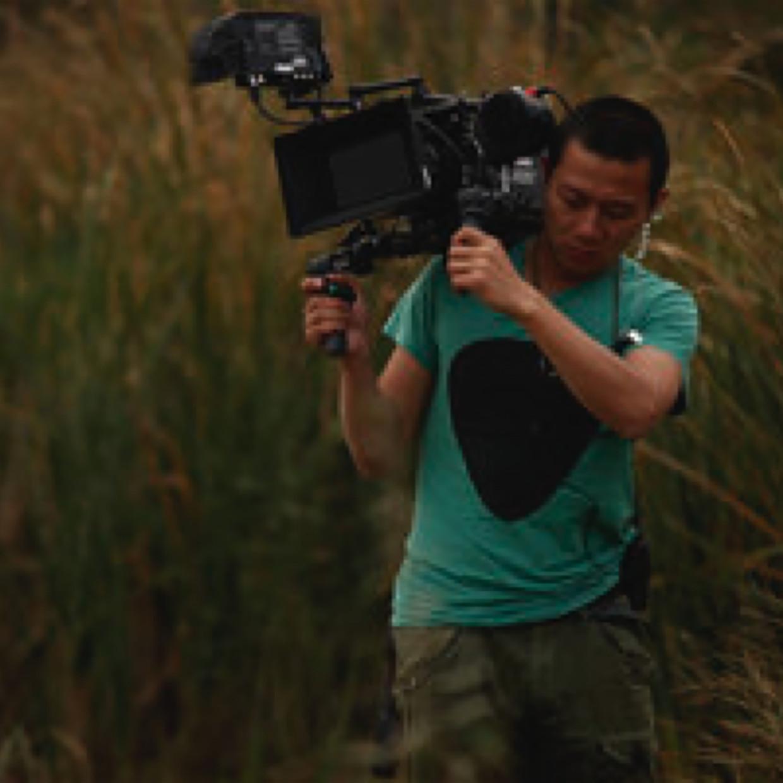 ZENG JIAN Born 1978 in Changxing, Zhejiang. Lives and works in Beijing, China. A graduate in Photography from Beijing Film...