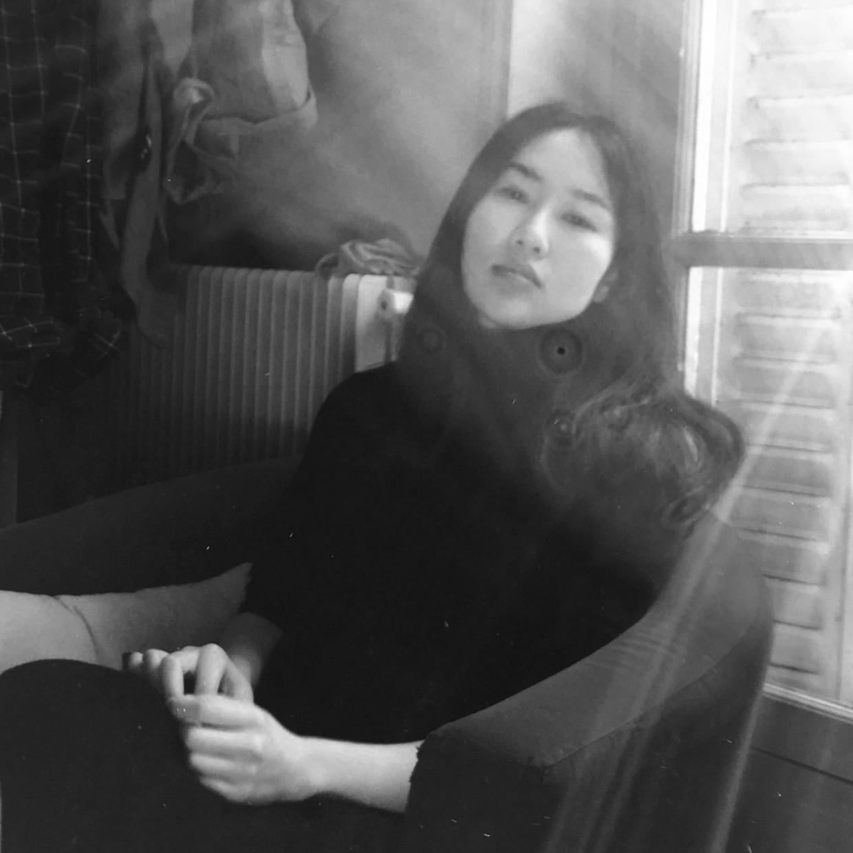 curator Yan QI Born in 1986 in Urumqi, Xinjiang, Yan Qi currently lives and works in Beijing. She is the...