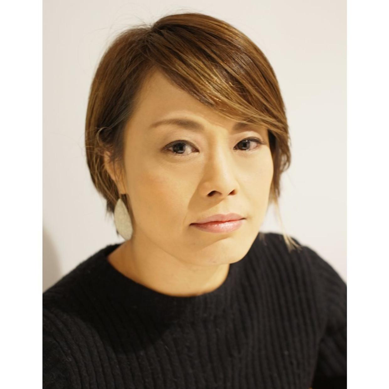 artist Chikako Yamashiro Chikako Yamashiro is a contemporary video artist who was born in Osaka in 1976. She received an...