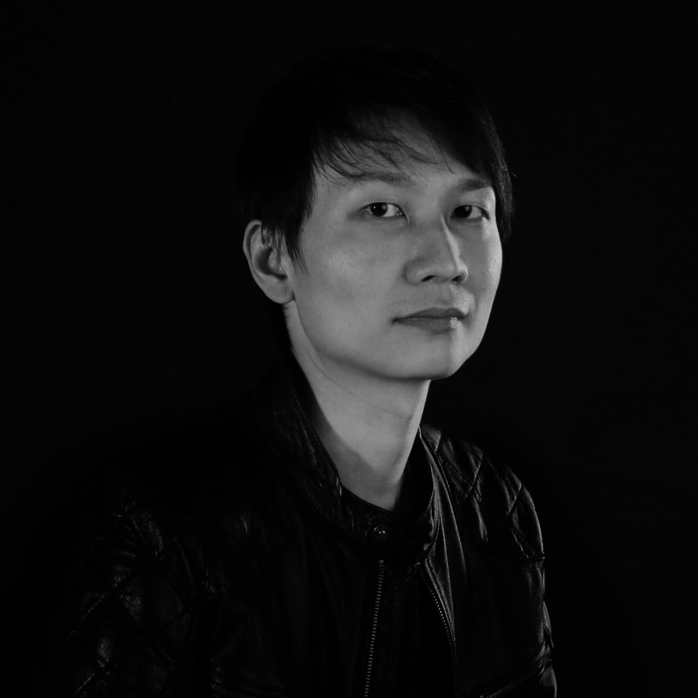 Curator Zheng Ziyu Born in 1985 in Shantou, Zheng Zhiyu now lives and works in Guangzhou. He is a Postdoctoral...