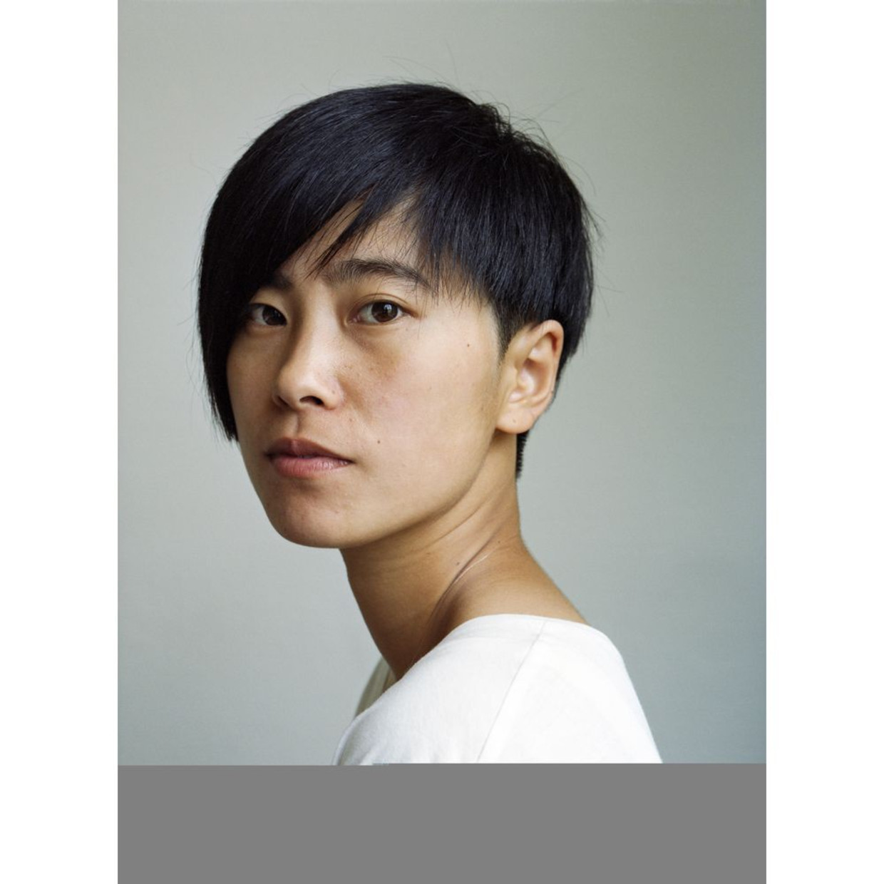 artist Xu Xiaoxiao b. 1984, Qingtian, China Photographer Xu Xiaoxiao was born in southeastern Qingtian near Wenzhou and immigrated to...