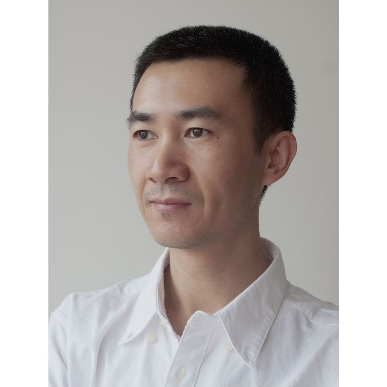 Sun Xiaochuan Born in Shenyang in 1978, graduated from the Ecole Nationale de la Photographie d'Arles, France in 2006, Sun...
