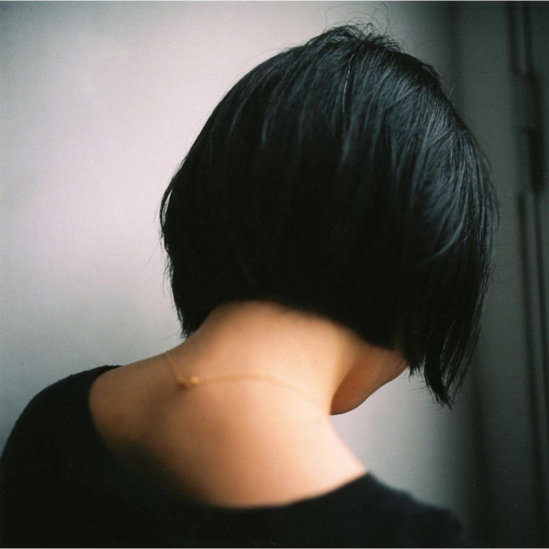 artist Rinko Kawauchi Born in 1972 in Shiga Prefecture, Japan. Lives and works in Chiba pref. In 2001 she simultaneously...