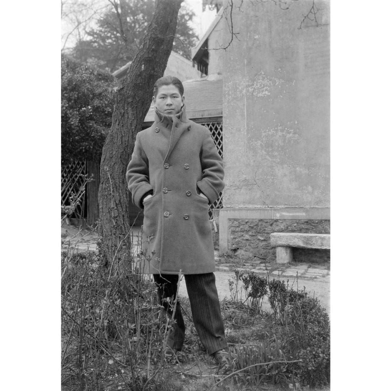 artist liu kang Liu Kang (1911-2004), born in Yongchun, Fujian Province. He is an acclaimed painter and one of the...