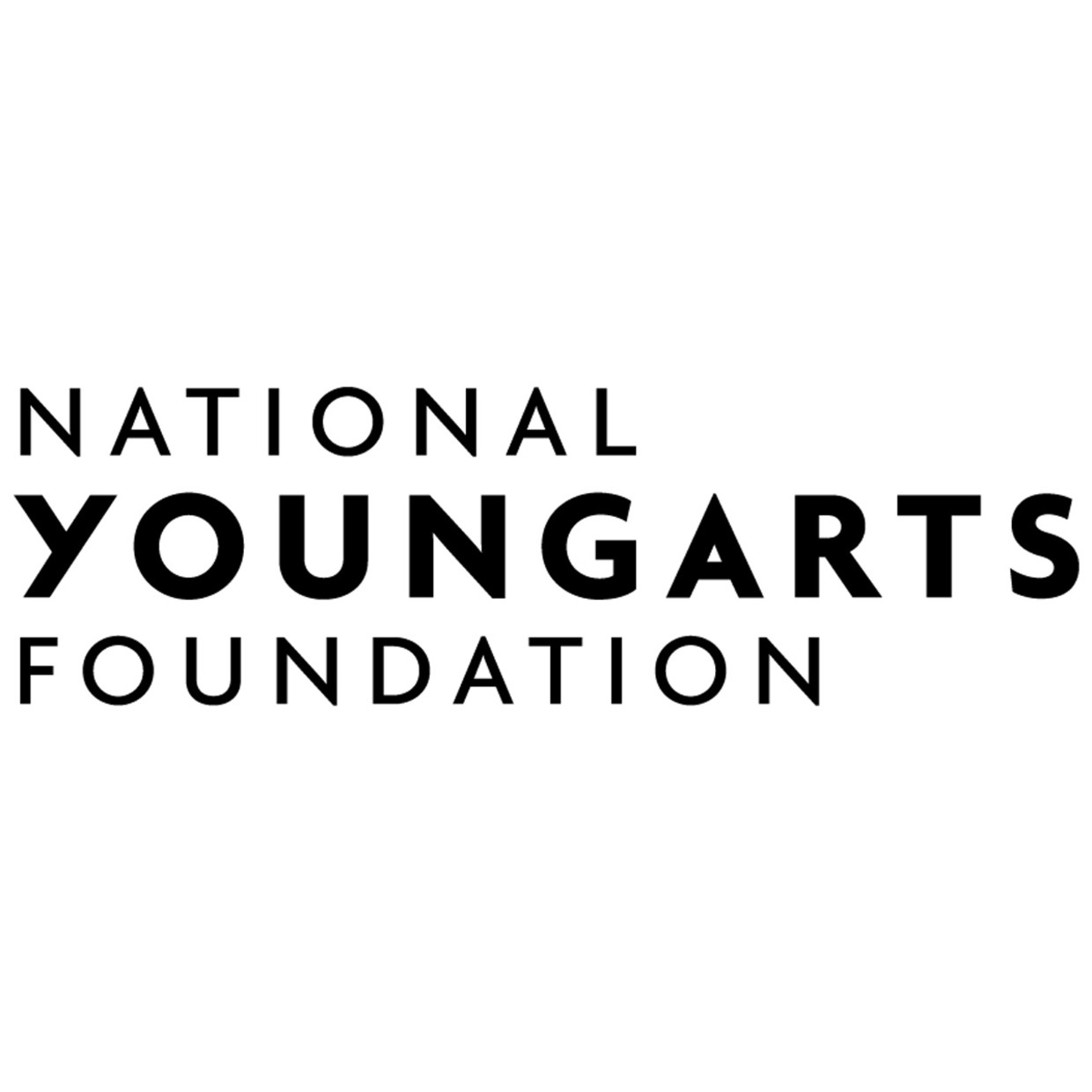 The National YoungArts Foundation