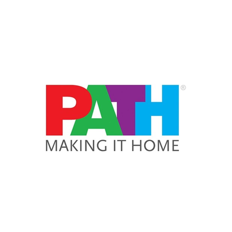PATH Services