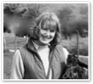 Jane Lampard