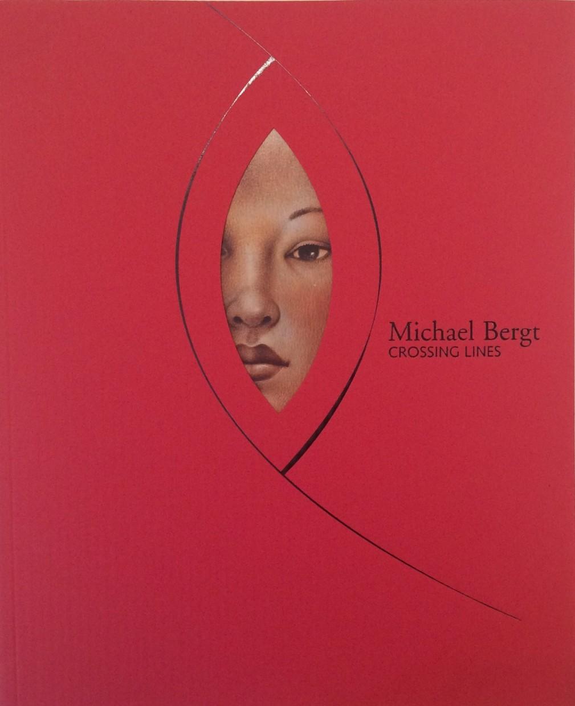 Michael Bergt | Crossing Lines