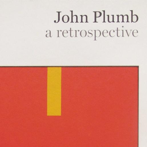 John Plumb a Retrospective