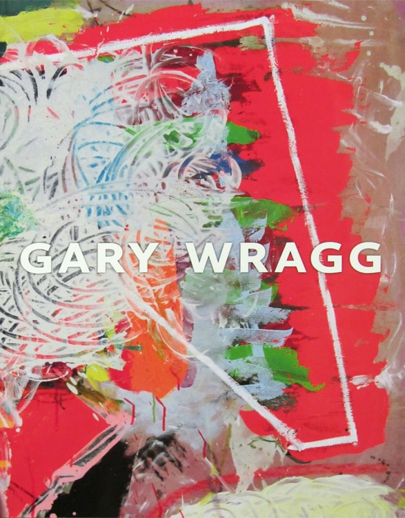 Gary Wragg - Still Soaring at 70
